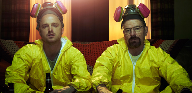 Breaking-Bad-Netflix