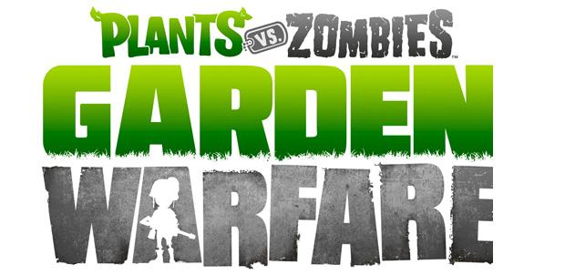 Garden Warfare sí llegará a finales de febrero