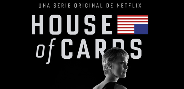 House-of-Cards-2-trailer