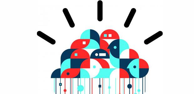 IBM-Cloud-privacidad