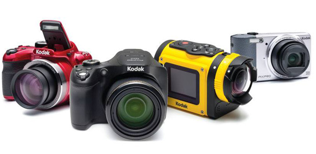Kodak-Pixpro-CES