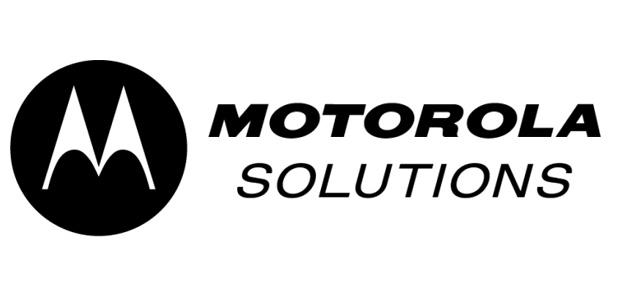 Motorola-Sustentable
