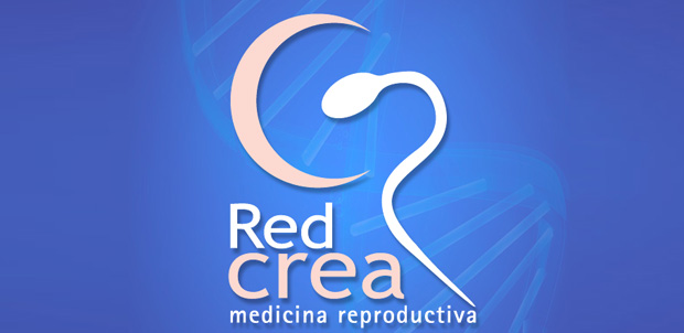 La primera aplicación en apoyo a la fertilidad