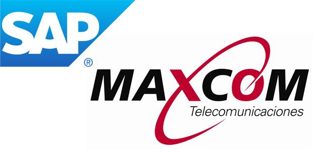 SAP-Maxcom