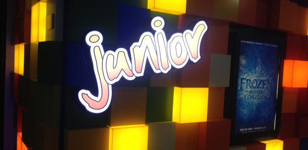 Sala-Junior-Cinepolis