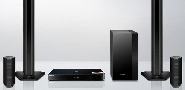 Samsung-HT-H7730WM