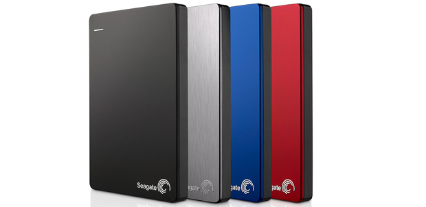 Seagate-Backup-Plus-Slim-2TB