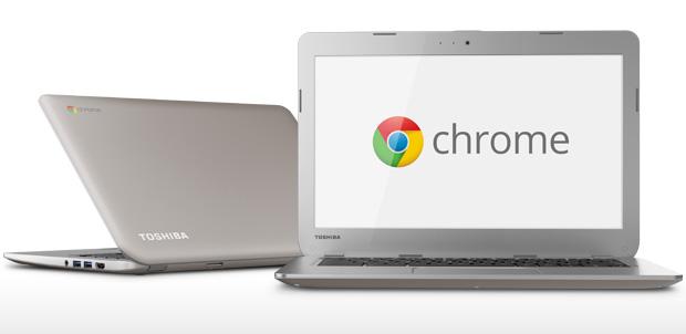 Toshiba-Chromebook-CB35