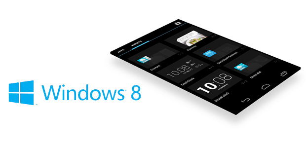 Ahora Windows intenta infectar a Android
