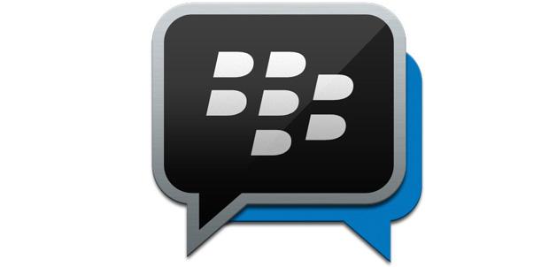 BBM también llegará a smartphones de Nokia