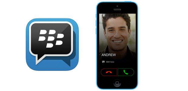 BBM-Voice-iOS