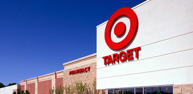 WatchGuard comenta sobre el ataque a Target