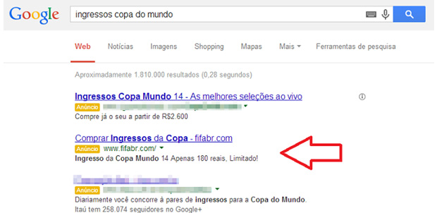Copa-Mundo-phishing