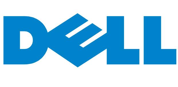 Este año Dell apuesta por el mercado mexicano