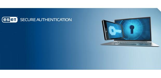 ESET-Secure-Authentication