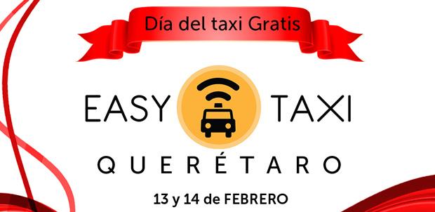 Easy-Taxi-Gratis-Queretaro