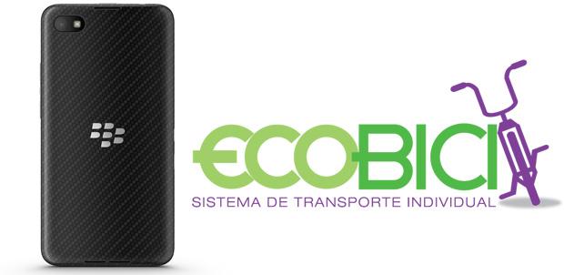 Ecobici-BlackBerry-10