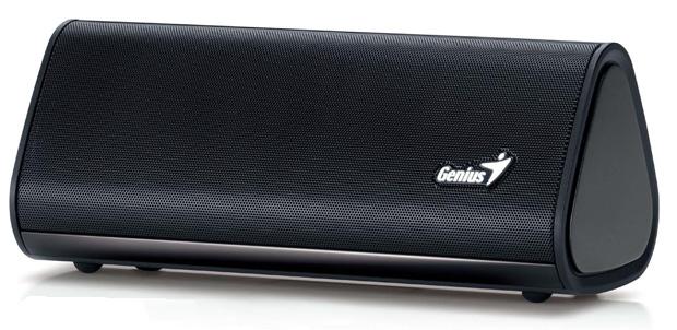 Genius-SP-960BT