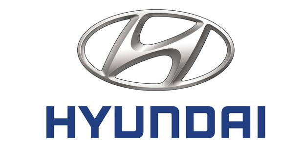 Hyundai-Motor-Mexico