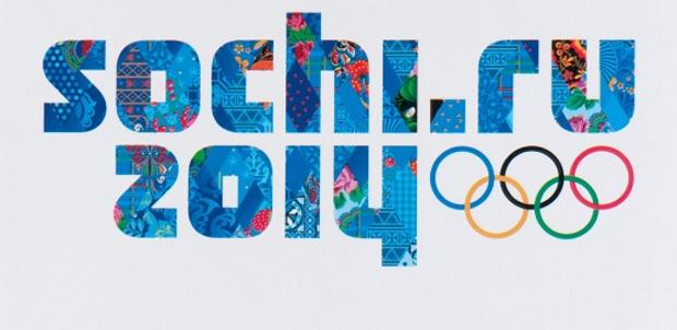 Interbrand-Sochi