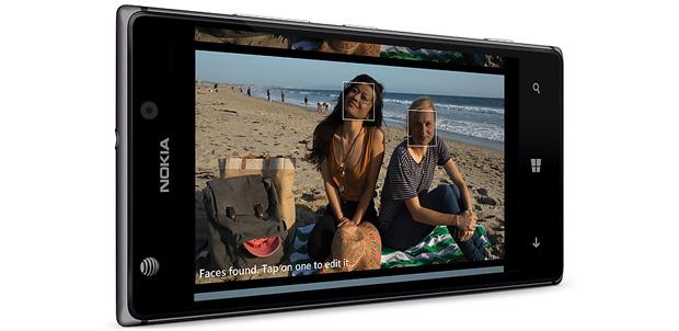 Arma tus próximas vacaciones con Nokia Lumia