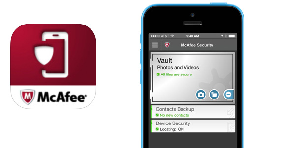 McAfee-Mobile-Security-iOS