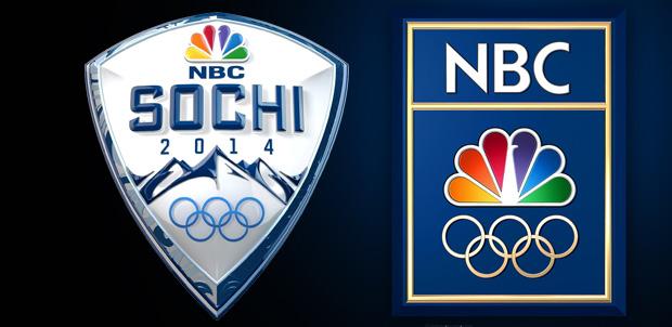 NBCOlympics-Adobe-Primetime