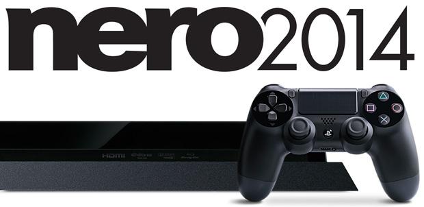 Nero-2014-PS4