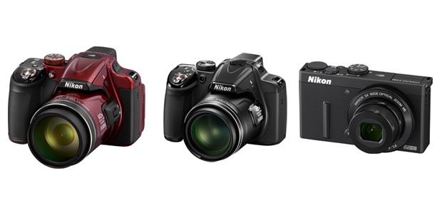 Nikon-super-zoom