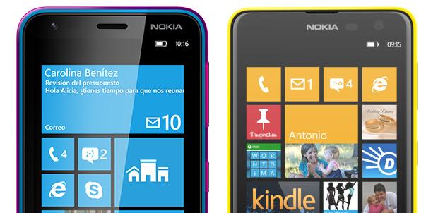 Nokia-Segundo-Enero