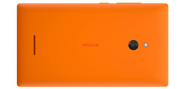 Nokia XL una mejor experiencia para Android