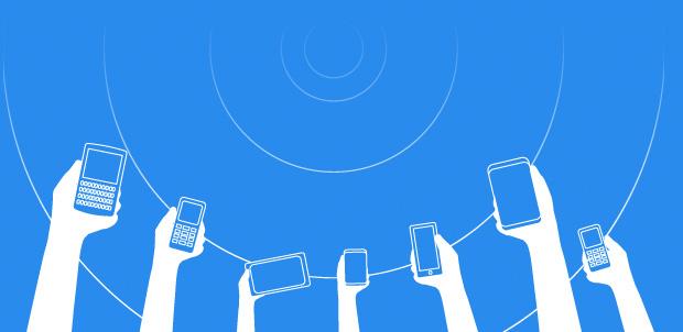 Outernet: Internet gratis para todos en 2015
