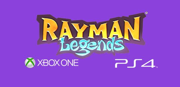 Rayman-Legends-nueva-generacion