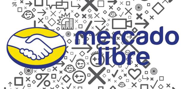 SuccessFactors-MercadoLibre
