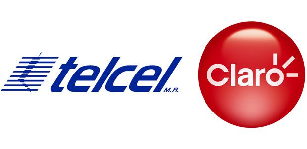 Telcel-Claro-top-500