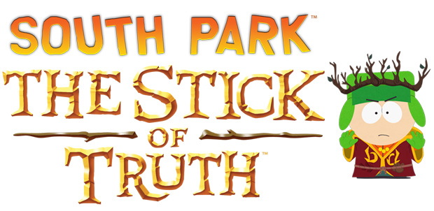 The-Stick-of-Truth