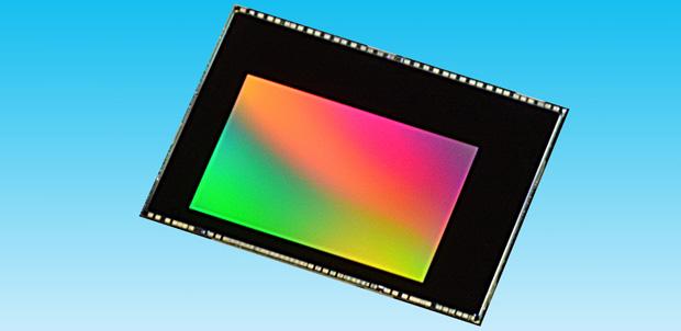 Smartphones grabarán video Full HD a 240fps