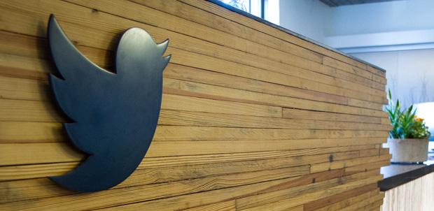 Twitter-patente-IBM