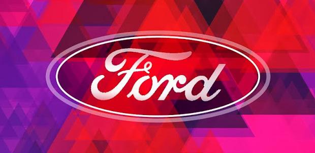 Urban Mobility 2030 gana el Ford HMI 2013