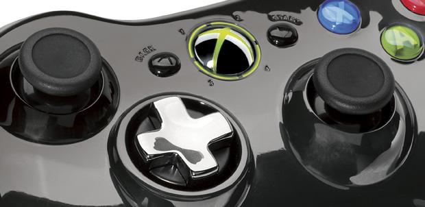 Xbox-360-cromo