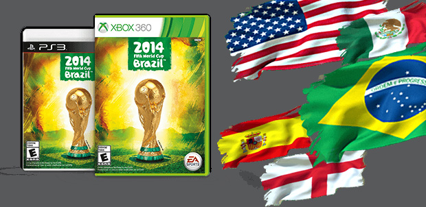 2014-FIFA-World-Cup-Linio