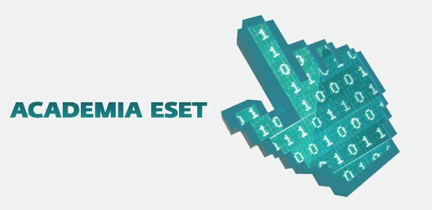 Academia-ESET