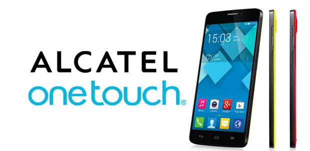Alcatel-OneTouch-quinto