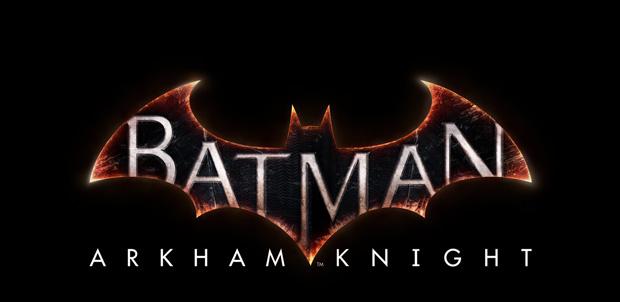 Batman: Arkham Knight para nueva generación