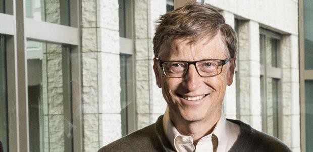 Bill-Gates-Mas-rico