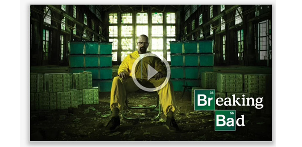 Breaking-Bad-final-Netflix