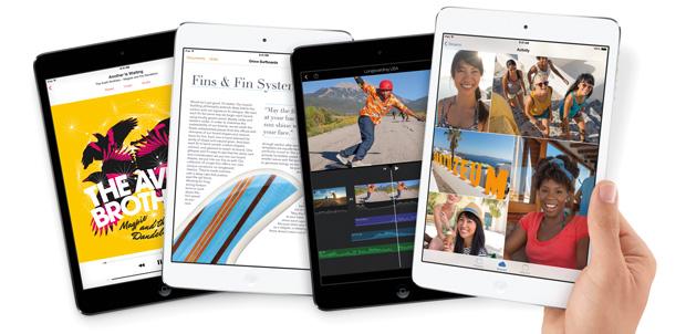 Cambio-iPad-mexico