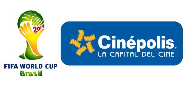 Cinepolis-Mundial-Brasil-2014