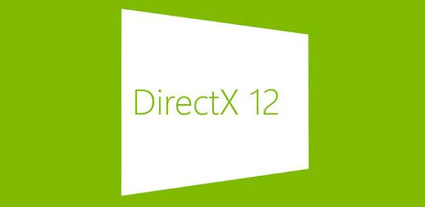 DirectX 12 pensado para Windows Phone