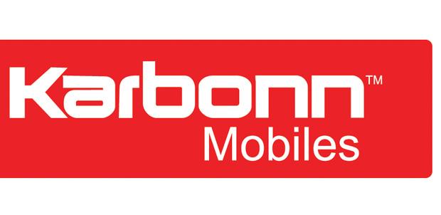 Karbonn traerá Windows Phone y Android